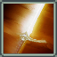 icon_3443.png