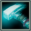 icon_3471.png