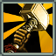 icon_3473.png