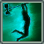 icon_3475.png