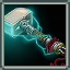 icon_3477.png