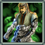 icon_3484.png