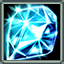 icon_3497.png