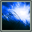 icon_3525.png