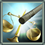 icon_3571.png