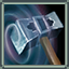 icon_3572.png