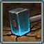 icon_3573.png