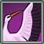 icon_3606.png