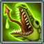 icon_3607.png