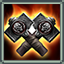 icon_3635.png