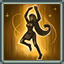 icon_3667.png