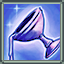 icon_3685.png