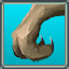 icon_3695.png