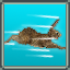 icon_3698.png