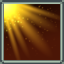 icon_3738.png