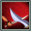 icon_3740.png