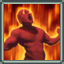 icon_3747.png