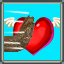 icon_3751.png