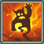 icon_3773.png
