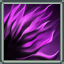 icon_3775.png
