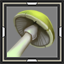 icon_5005.png