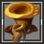 icon_5008.png