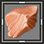 icon_5034.png