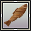 icon_5039.png