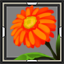 icon_5043.png