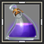 icon_5089.png