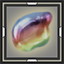 icon_5216.png