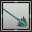icon_5262.png