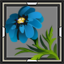 icon_5284.png