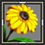 icon_5286.png