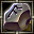 icon_5309.png