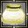 icon_5396.png