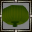 icon_5425.png