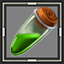icon_5435.png