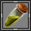 icon_5436.png