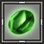 icon_5447.png