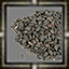 icon_5459.png