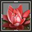 icon_5466.png