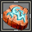 icon_5477.png