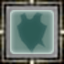 icon_5488.png