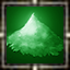 icon_5508.png