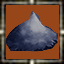 icon_5552.png