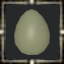 icon_5573.png
