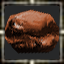 icon_5587.png