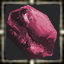 icon_5593.png