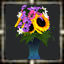 icon_5600.png